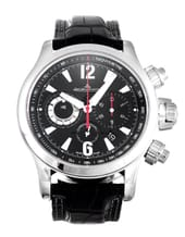 Jaeger-LeCoultre Master Compressor Watches