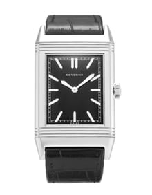 Jaeger-LeCoultre  Reverso Ultra Thin Tribute to 1931 2788570