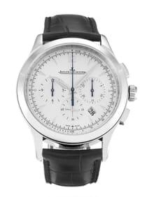 Jaeger-LeCoultre Chronograph 1538420