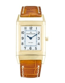 Jaeger-LeCoultre Reverso Lady 2601410