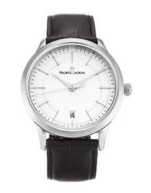 Maurice Lacroix Les Classiques LC1117-SS001-330