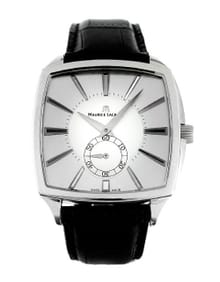 Maurice Lacroix Miros Collection MI7007-SS001-130
