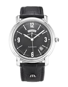 Maurice Lacroix Pontos Day-Date PT6027