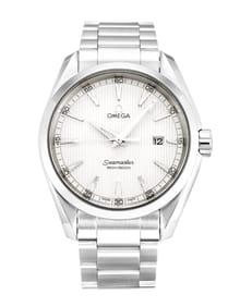 Omega Aqua Terra 150m Gents 231.10.39.61.02.001