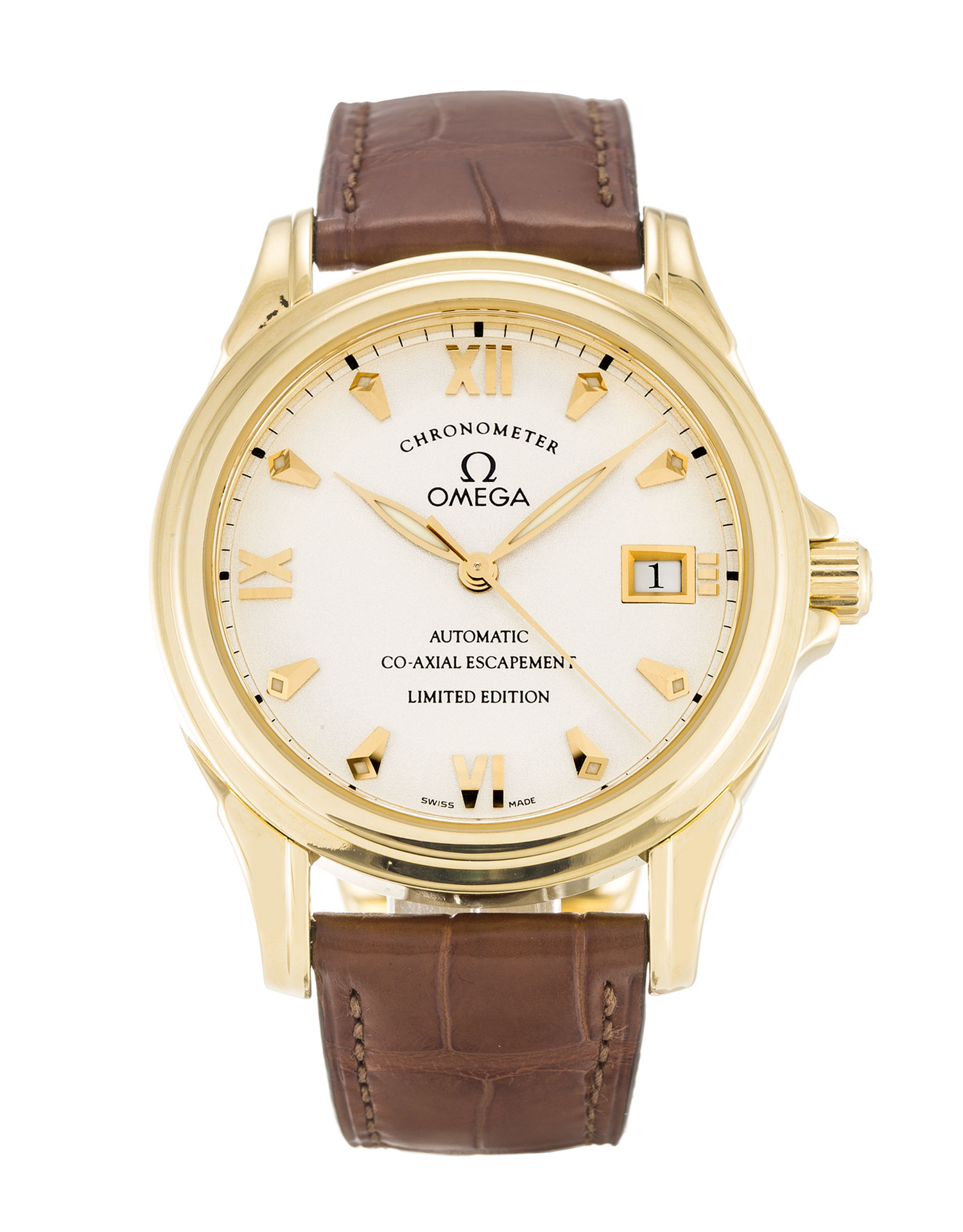 Breitling Watches Watchfinder Images Superocean