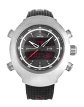Omega Spacemaster Watches
