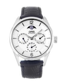 Oris Artelier Complication 581 7506
