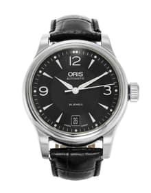 Oris Classic 733 7578 40 64 LS