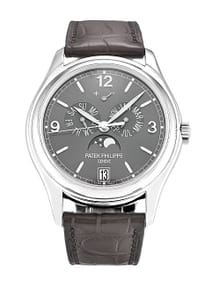 Patek Philippe Complicated 5146G-010