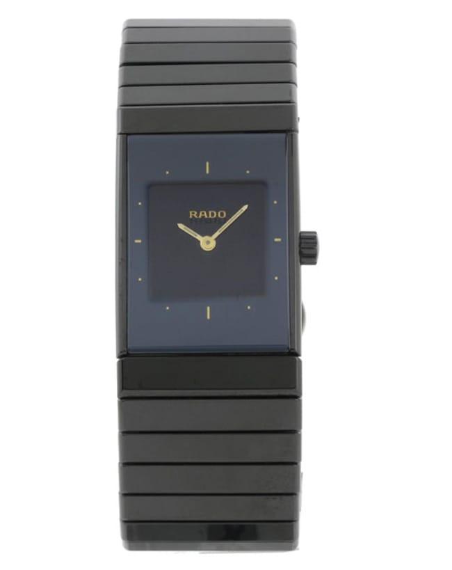 Rado DiaStar 19603643 Wwwwatchfindercouk