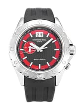 Raymond Weil RW Watches