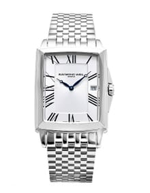 Raymond Weil Tradition 5597-ST-00300