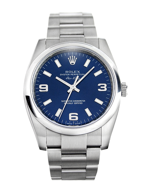 Rado Watches For Men Price Images Gold Bulova Decorating Ideas Watch