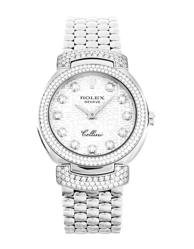 Rolex Cellini 2014 Price Uk