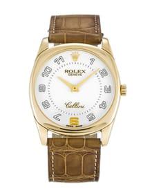 Rolex Cellini 4233/8