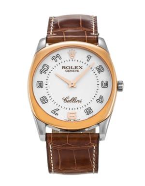Rolex Cellini 4233/9BIC