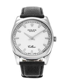 Rolex Cellini 4243/9