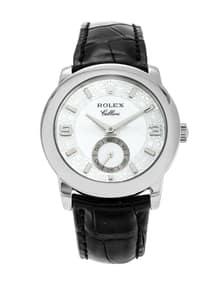 Rolex Cellini 5240/6