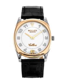 Rolex Cellini 4233/9