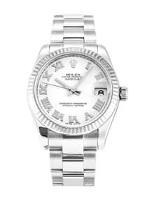 Rolex Datejust Lady 31 178274
