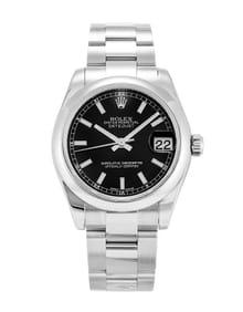 Rolex Datejust Lady 31 178240