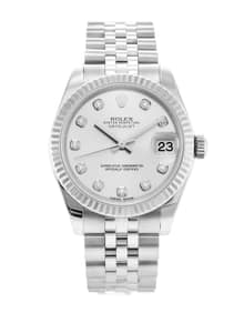 Rolex Datejust Lady 31 178274