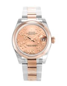 Rolex Datejust Lady 31 178241
