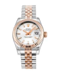 Rolex Datejust Lady 179171