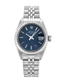 Rolex Datejust Lady 6924