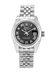 Rolex Datejust Lady 179174