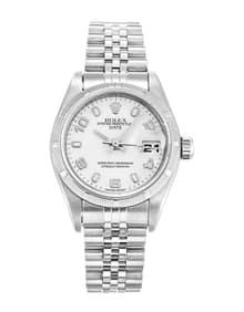 Rolex Datejust Lady 79190