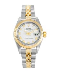 Rolex Datejust Lady 79173