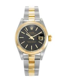 Rolex Datejust Lady 79163