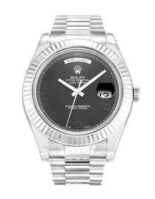 Rolex Day-Date 218239