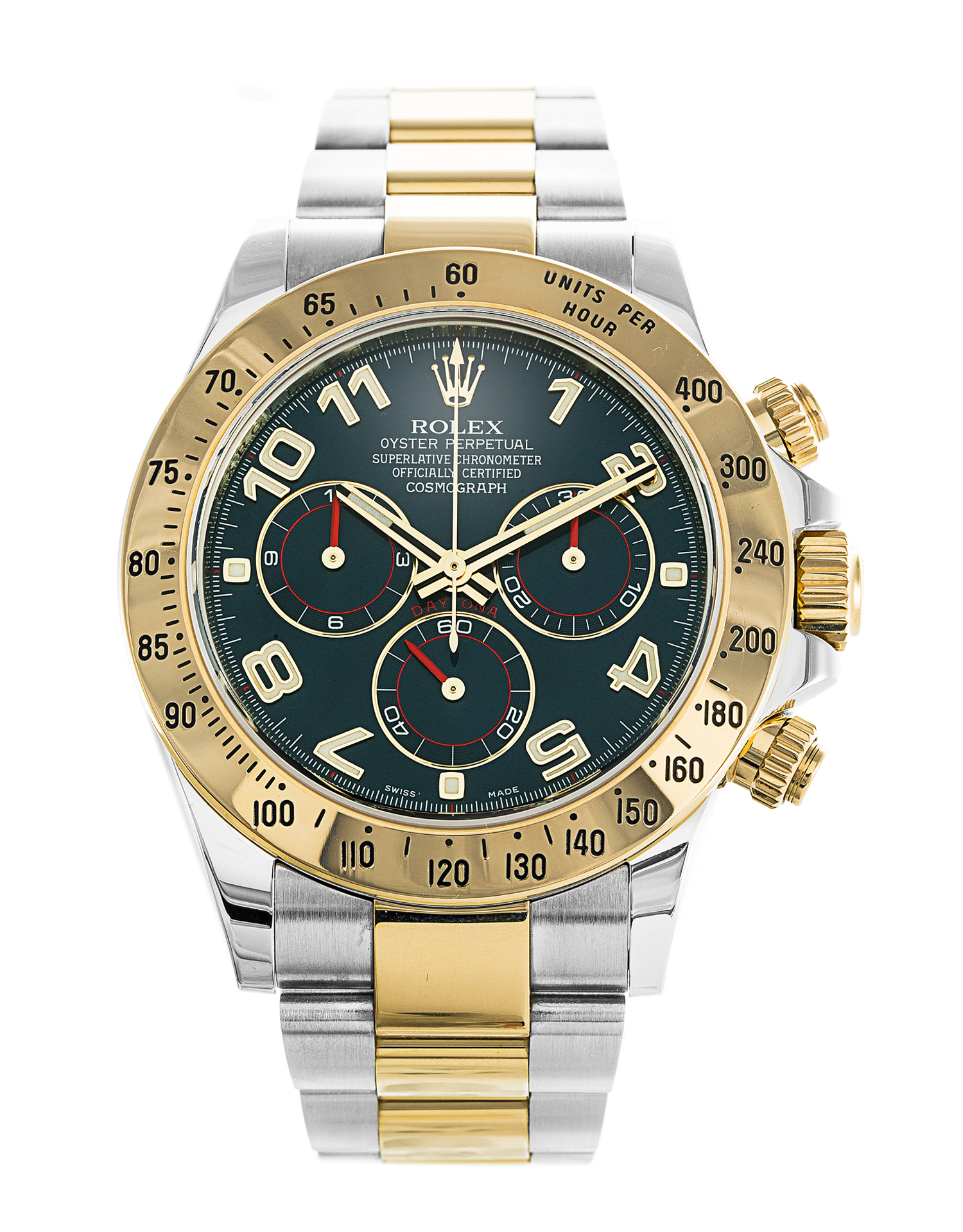 Rolex watch daytona price in india