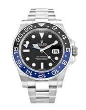 Rolex GMT-Master Watches