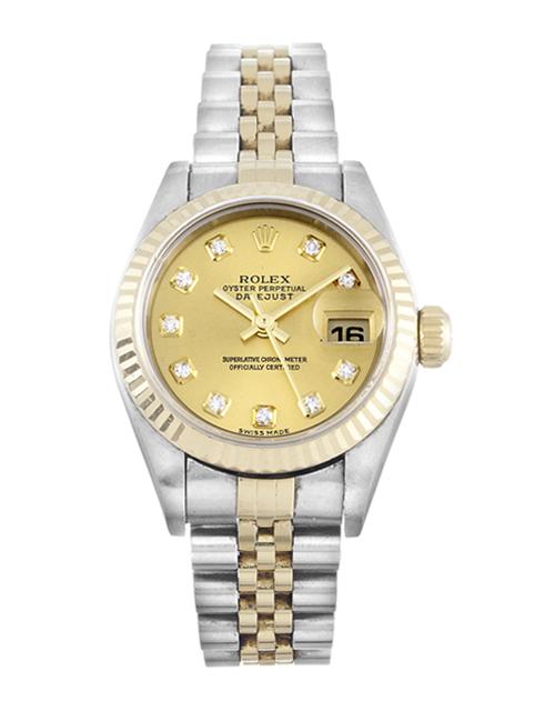 ebay rolex watches
