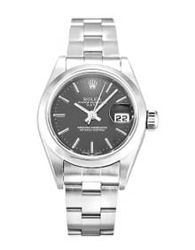 Rolex Lady Datejust 69160