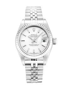 Rolex Lady Datejust 79174