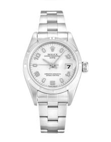 Rolex Lady Datejust 79190