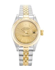 Rolex Lady Datejust 79173