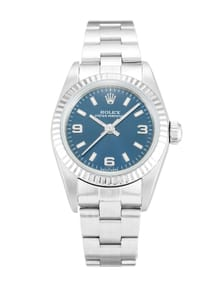 Rolex Lady Oyster Perpetual 76094
