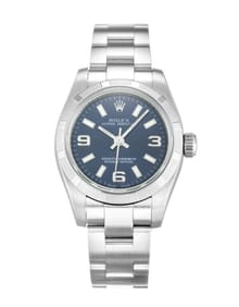 Rolex Lady Oyster Perpetual 176210