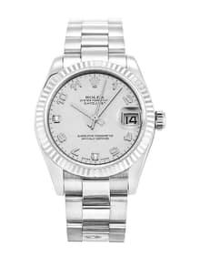 Rolex Mid-Size Datejust 178279