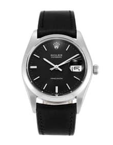 Rolex Oyster Precision 6694