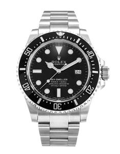 rolex watches submariner daytona datejust and more sea dweller 4000 watches