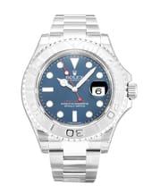 Rolex Yacht-Master Watches