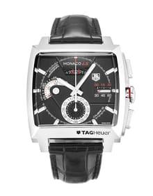 Tag Heuer Monaco CAL2110.FC6257