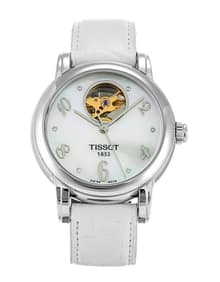 Tissot Lady Heart T050.207.16.116.00