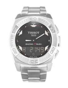 Tissot Racing T002.520.11.051.00